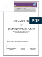 61119552-Smf-Update-SOLITAIRE.pdf