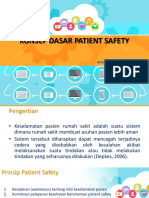 PATIENT SAFETY.pptx