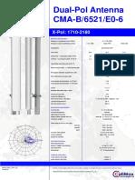 Cellmax CMA_B_6521_E0-6.pdf