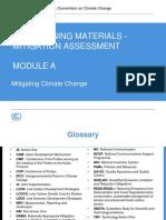 module-a-notes