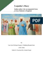 taajudins-diary_nanak_makkah_-jun10_2018-2.pdf