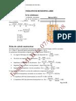 generateur.pdf