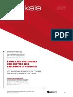 E_UMA_CASA_PORTUGUESA_COM_CERTEZA_OU_O_ESPLENDOR_D