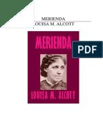 Merienda-Alcott_Louisa_May.pdf