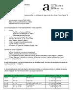 Actividades Obligatorias Evaluación Continua Unidad 05 PIAC (1).docx