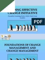 1.0 Leading Effective Change Initiative.pptx