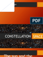 CONSTELLATION.pptx