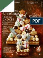 BBC_Good_Food_UK_-_Christmas_2019.pdf
