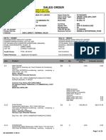 201903028333.pdf