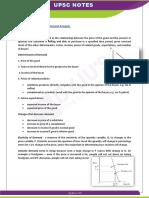 Lecture_Notes_Economics_Lecture_1