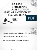 RA 10654 revised.ppt