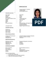 SingaporeCandace2 (1).docx
