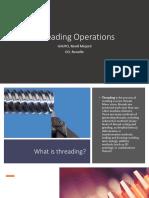ME137L-2-Threading-Operations-2Q-19-20.pptx