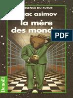 La_mere_des_mondes_-_Isaac_Asimov