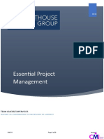 6. Essential Project Management (17)