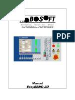 FR_Manual EasyBEND-2D.pdf