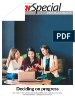 Postgraduate - 21 Jan 2020