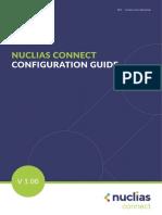 NucliasConnectConfigurationGuide_man_revv1_1-00_eu_en_20190917.pdf