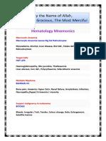 hematologymnemonics-151002194222-lva1-app6891.pdf