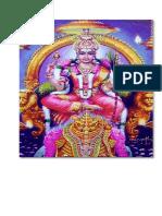 Mahashodha Nyasa.docx