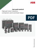 1SBC100214C0201_Main Catalog 2019.pdf