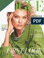 British_Vogue_-_08_2019.pdf