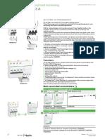 CA907029E (web) - catálogo PowerTag