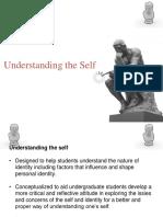 understandingselflecture1