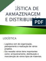 UFCD 5666 - Manual