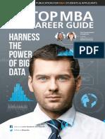 qs_topmba_career_guide_summer_2017.pdf