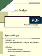 System Design.ppt