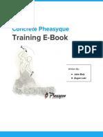 Concrete Pheasyque Free E-Book
