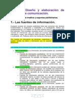 TEMA 1 DEMC.pdf
