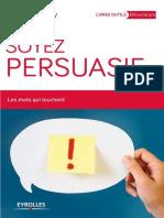 Soyez persuasif_ les mots qui touchent - DesaunayGuy