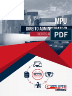 517140-poderes-administrativos