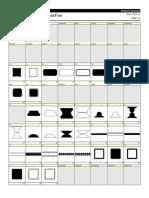 FlavorFramesFIVEMap.pdf