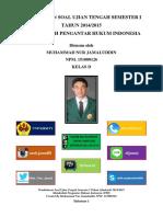 02-PEMBAHASAN-SOAL-UTS-I-PHI-2014-2015.pdf