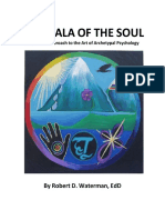 Mandala of the Soul a Spiritual Approach