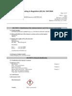 0006.378309.EN..GB.pdf
