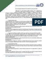 raport_activitate_2013_12