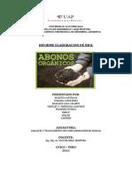 INFORME BIOL.docx