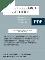 Market-Research-Methods.pptx