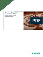 SmartChoc En