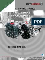 FRC ServiceManual.pdf