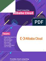 ALIBABA presentasi.pptx
