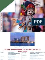 Singapour Et Bali Aout 2020-V2(1)(1)