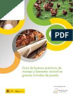 Guia_de_buenas_practicas_de_manejo_y_bienestar_animal_en_granjas_avicolas_de_puesta
