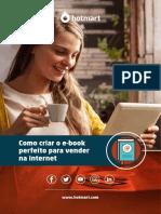EBOOK_Como_criar_o_ebook_perfeito.pdf