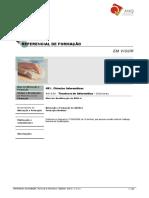 481039_Tecnico de Informatica-Sistemas 2012-2014 TURMA FSJ