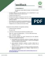 M0397_UD04_EFb1.pdf